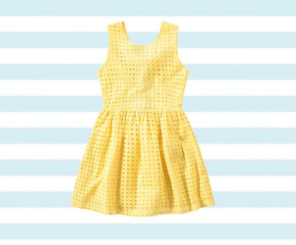 021018-criancas-tambem-participam-da-tendencia-dos-tons-de-amarelo-13