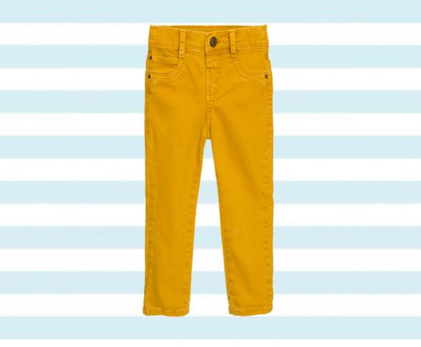 021018-criancas-tambem-participam-da-tendencia-dos-tons-de-amarelo-14