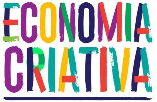 O MicBR é um megaevento de economia criativa que  oferece uma programação cheia de atividades, palestras, oficinas... E é tudo gratuito!