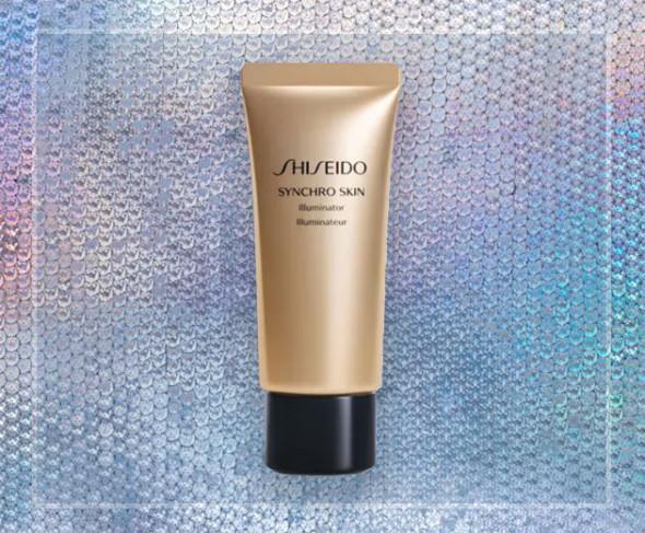 061118-iluminadores-shiseido