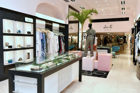 061118-alberta-guests-a-marketplace-de-moda-no-rio-de-janeiro-02