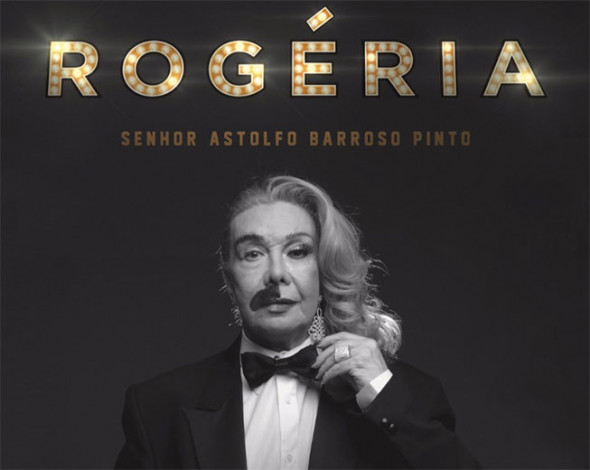 141118-festival-mix-brasil-rogeria