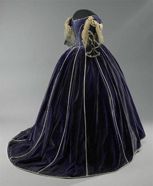 191118-estilista-negro-elizabeth-keckley-01