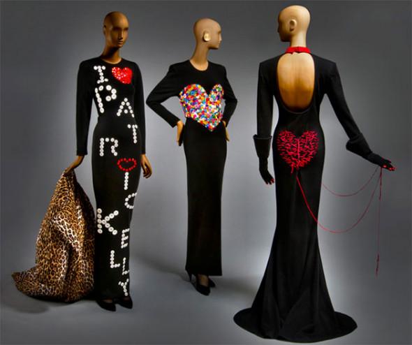 191118-estilista-negro-patrick-kelly-02