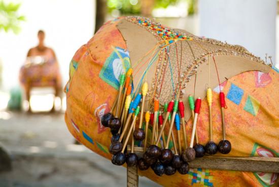 O Festival Artesol vai reunir artesãos de diversas regiões do Brasil pra explorar a criatividade das comunidades artesãs!