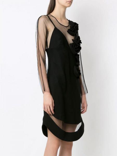 21118-vestido-de-festa16
