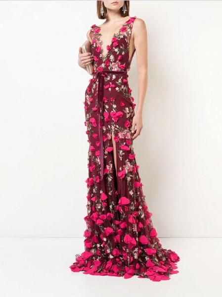 21118-vestido-de-festa5