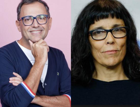 No dia 30/11, sexta, Paulo Borges e Daniela Thomas falam sobre o processo criativo e a transversalidade no meio da moda