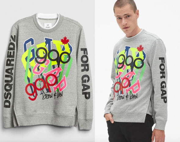 301118-gq-gap-moletom-dsquared