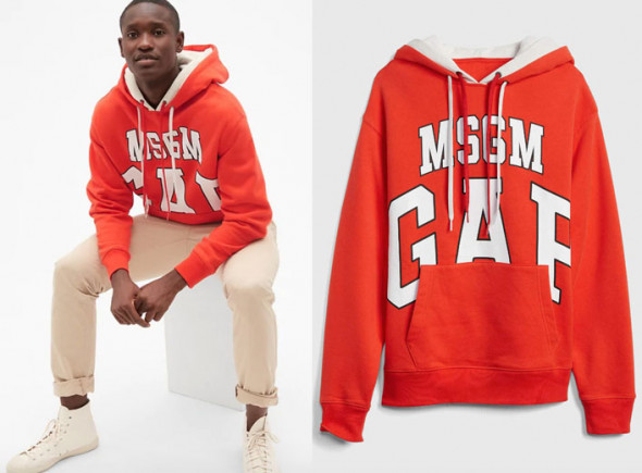 301118-gq-gap-moletom-msgm