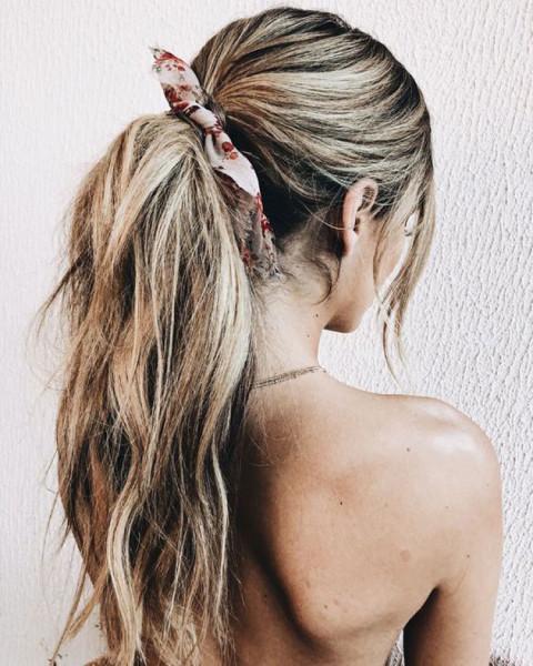 301118-laco-cabelo13