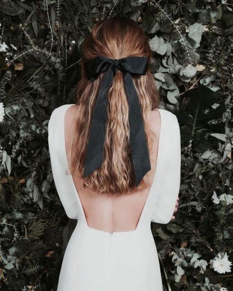 301118-laco-cabelo3
