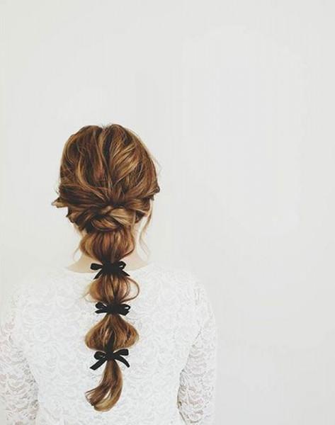 301118-laco-cabelo30