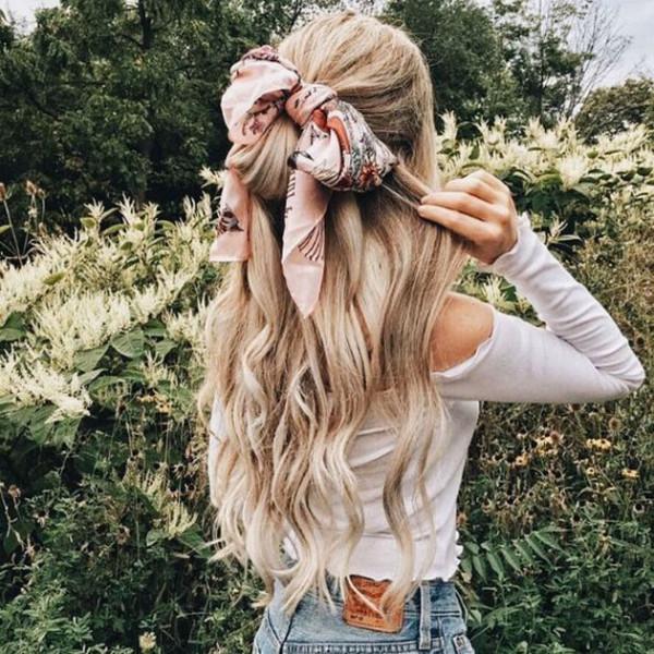 301118-laco-cabelo31