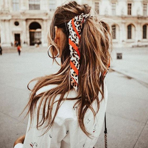 301118-laco-cabelo5