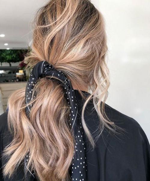 301118-laco-cabelo6