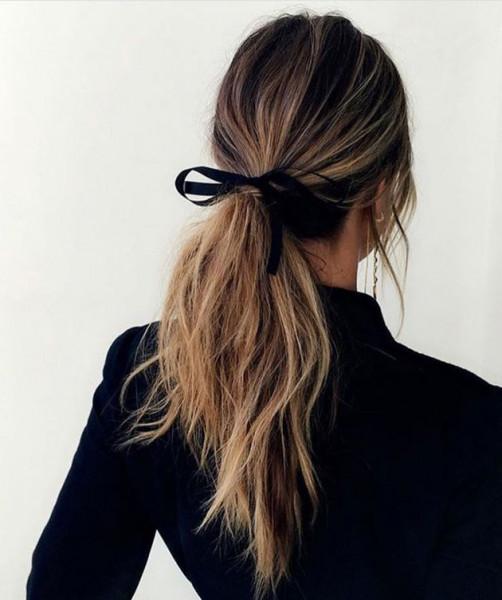 301118-laco-cabelo7