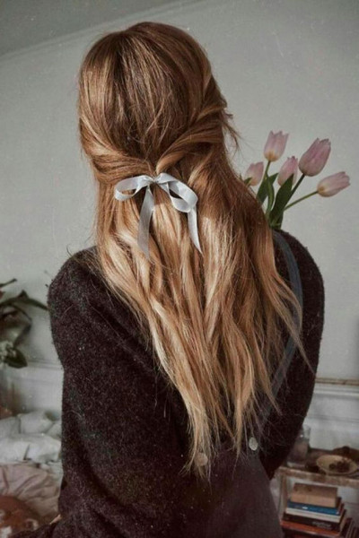 301118-laco-cabelo8