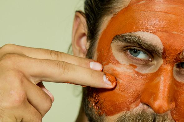 291118-reserva-lanca-vaibe-marca-de-cosmeticos-masculinos-01