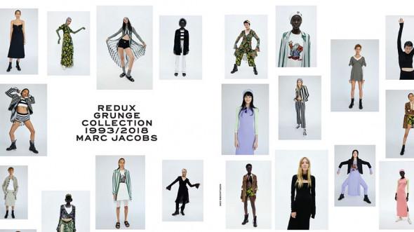61118-marc-jacobs-01