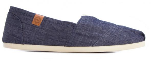 031218-sapato-masculino-041