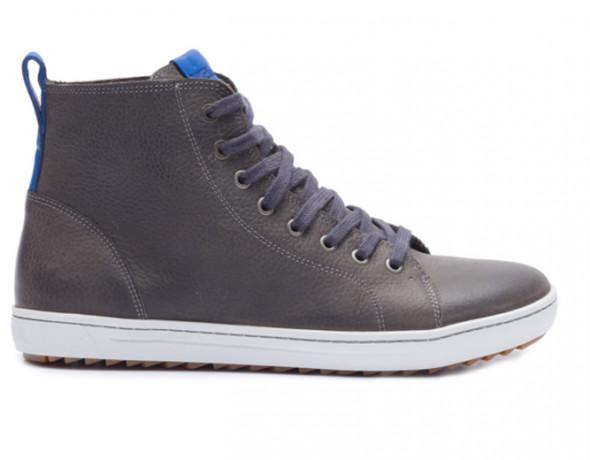 031218-sapato-masculino-091