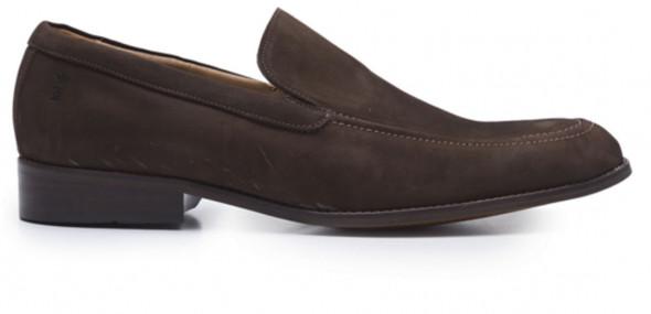 031218-sapato-masculino-111