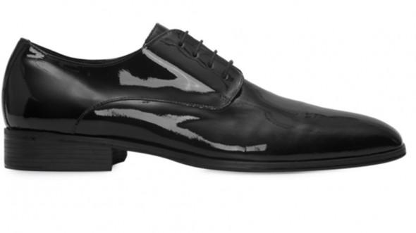 031218-sapato-masculino-14