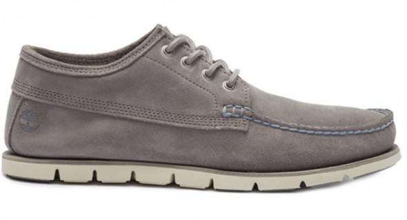 031218-sapato-masculino-191