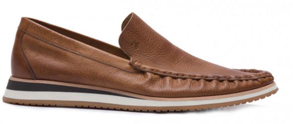 031218-sapato-masculino-231