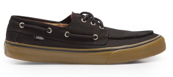 031218-sapato-masculino-241