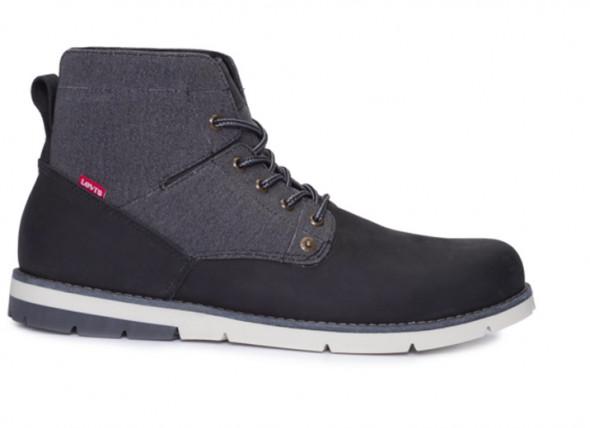 031218-sapato-masculino-281