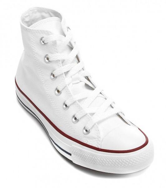 031218-sapato-masculino-301