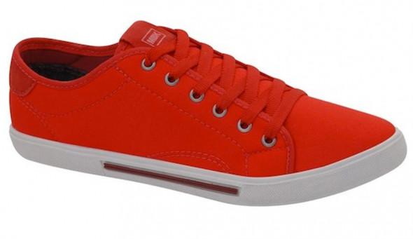 031218-sapato-masculino-311