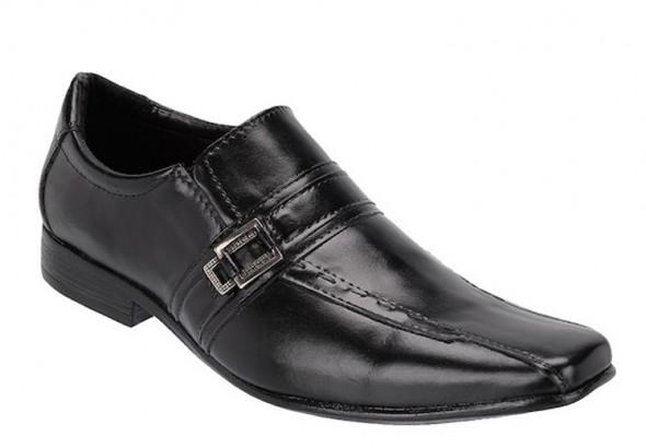 031218-sapato-masculino-321