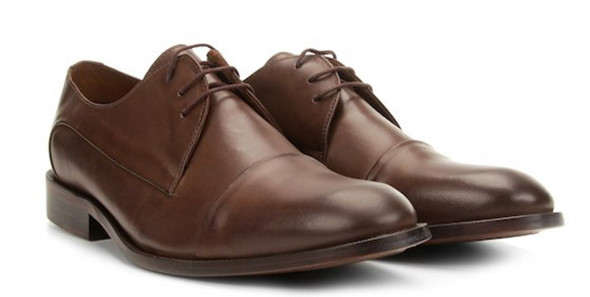 031218-sapato-masculino-381