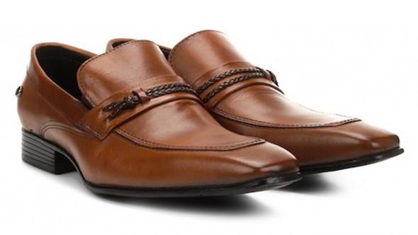 031218-sapato-masculino-401
