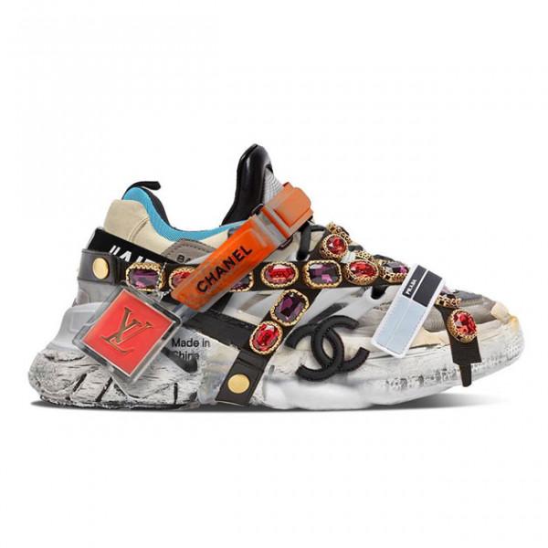 031218-sneakers-01