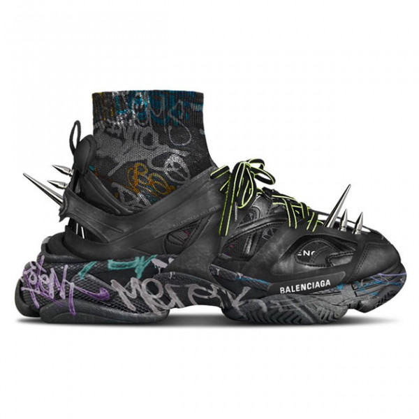 031218-sneakers-03