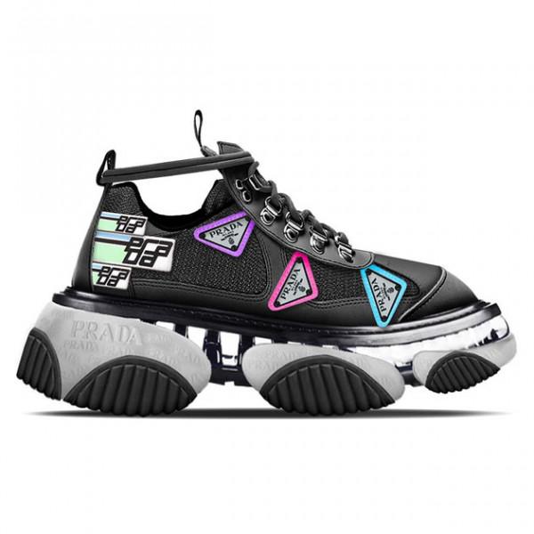 031218-sneakers-04