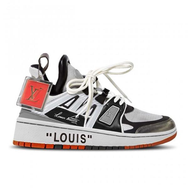 031218-sneakers-05
