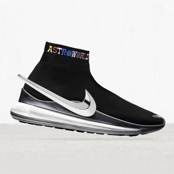 031218-sneakers-06