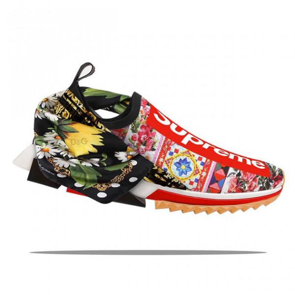 031218-sneakers-07