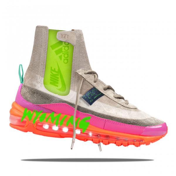031218-sneakers-08