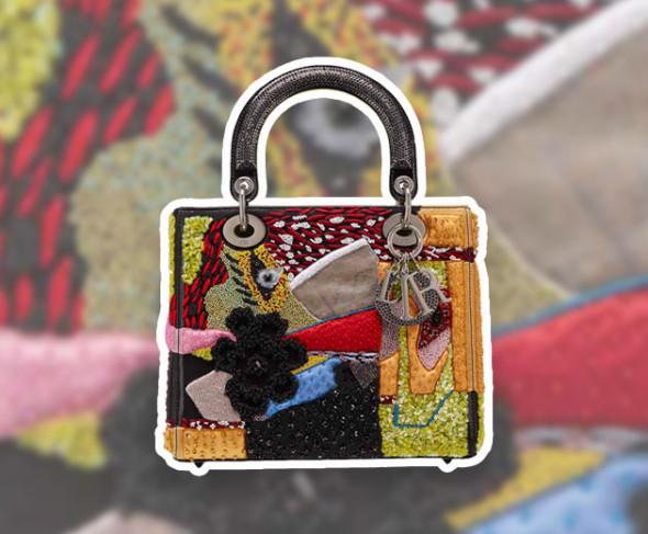 051218-ladydior-art-projecy5