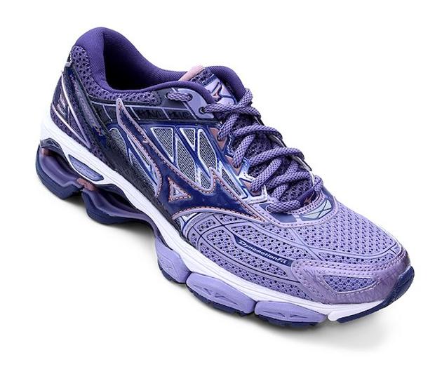 b108ea7ebf542 17 tênis de corrida pra você correr com estilo por aí! - Lilian Pacce