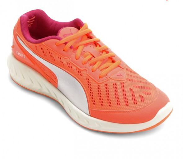 051218-tenis-corrida-09