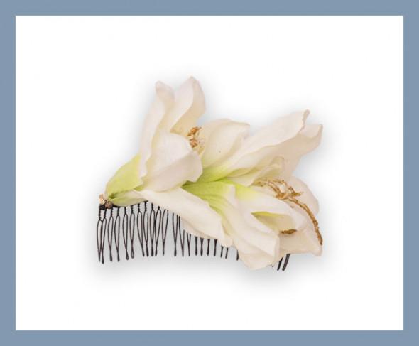 111218-acessorio-cabelo26