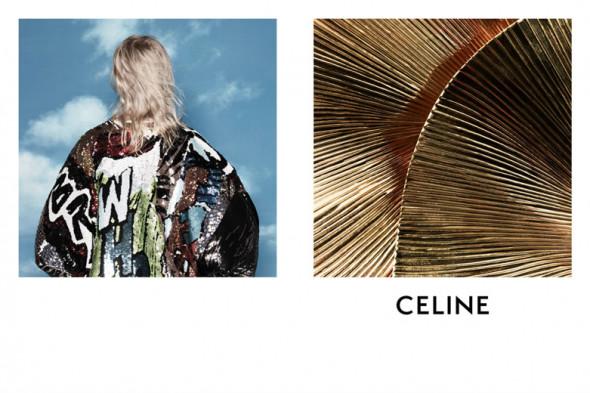 111218-campanha-hedi-slimane-celine1