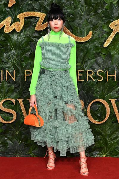 111218-fashion-awards-susie-lau
